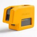 Fluke 3PG