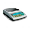 Лабораторные весы AXIS AG1000