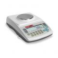 Лабораторные весы AXIS AG500