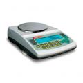 Лабораторные весы AXIS AG600