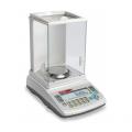 Аналитические весы AXIS AGN200