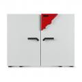 Сушильный шкаф Binder FD 240