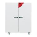 Сушильный шкаф Binder FED 720