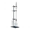 Аппарат для измерения параметров нефти и нефтепродуктов Экрос УОФТ-01