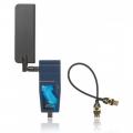 Fluke Networks AirMagnet Spectrum ES (A6001)