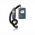 Fluke Networks FiberInspector Mini FT500