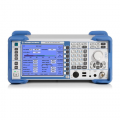 Анализатор сигналов ILS/VOR Rohde&Schwarz EVS300
