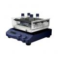 Лабораторный шейкер ULAB US-1350L