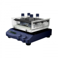 Лабораторный шейкер ULAB US-1350O