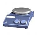 Магнитная мешалка с подогревом ULAB US-1500A