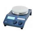 Магнитная мешалка с подогревом ULAB US-1500D