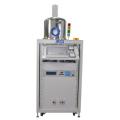 Установка термического напыления TH-mini