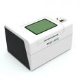 Лазерный станок 3050 - 40 Вт