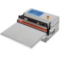 Вакуумный упаковщик VS-1000E