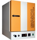 Сушильный шкаф SNOL 220/300 с принудительной конвекцией воздуха