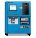 Система тестирования сопротивления защитной изоляции Thermotron PTS