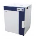 Сушильный шкаф Daihan WON-50 с естественной конвекцией