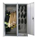 Шкаф сушильный для одежды RANGER 5