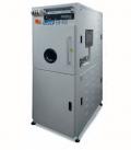 Установки электронно-лучевого напыления EB-450 и E-400L