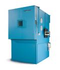 Термобарокамера (камера пониженного давления) Thermotron FA