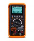 учной многофункциональный калибратор/измеритель Keysight U1401B