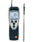 Компактный анемометр testo 416