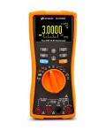 Ручной цифровой мультиметр Keysight U1273AX