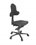 Антистатический лабораторный стул VIKING КАТ Интер ESD