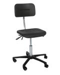 Антистатический лабораторный стул VIKING КАТ Стандарт ESD