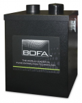Дымоуловитель BOFA V350E