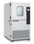 Климатическая камера Thermotron S/SM