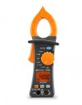 Токоизмерительные клещи Keysight U1192A