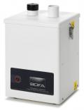 Дымоуловитель BOFA V250