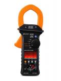 Токоизмерительные клещи Keysight U1213A