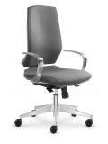 Антистатическое кресло VIKING VKG C-500 ESD