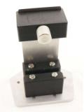 Счетный модуль для радиальных компонентов для счетчика СОНАТА
