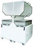 Дымоуловитель BOFA V4000