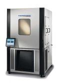 Климатическая камера Thermotron SE
