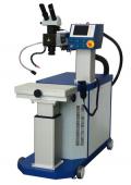 Лазерная технологическая установка LRS-150