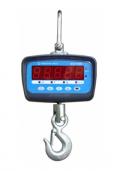 Весы крановые ВСК-300А подвесные
