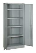 Шкаф для документов VIKING ШД-2