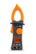 Токоизмерительные клещи Keysight U1194A