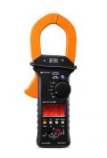 Токоизмерительные клещи Keysight U1211A