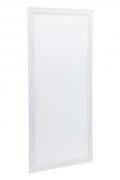 Светодиодная панель 30х60
