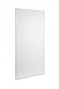 Светодиодная панель 30x120