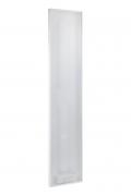 Светодиодный светильник ''Классика''