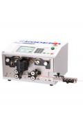 Машина мерной резки и зачистки провода 0,03-5,5 мм2 Kodera C370A