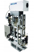 Модуль одевания уплотнителя Junquan FSS