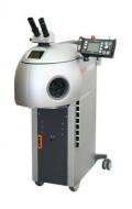 Портативная лазерная установка PL-40