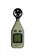Цифровой портативный термоанемометр Аэротема ВМ16А